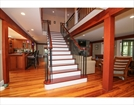 20 CASTLE VIEW DRIVE, GLOUCESTER, MA 01930  Photo 8