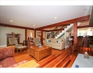 20 CASTLE VIEW DRIVE, GLOUCESTER, MA 01930  Photo 9