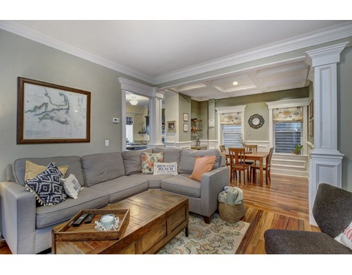 539 E 7th Street, Boston, MA 02127