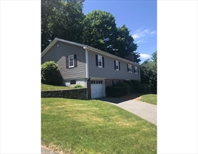 29 Old Nahant Rd, Wakefield, MA 01880