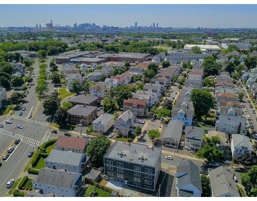 244 Central Avenue, Medford, MA 02155
