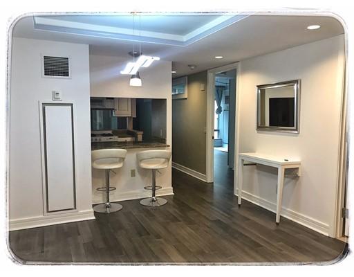 3 Avery Street 603 Boston MA 02111