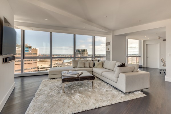 110 Stuart St, #19G, Boston, 02116, Midtown | Kenmore Properties