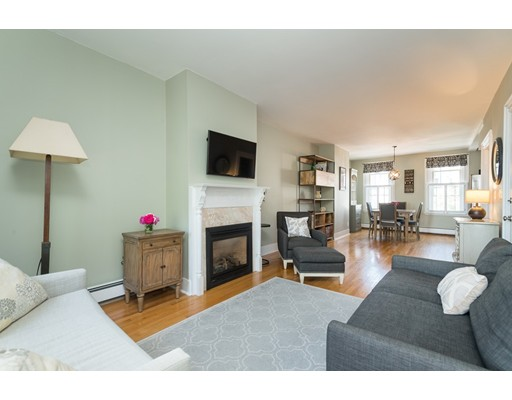 299 Bunker Hill Street, Boston, MA 02129