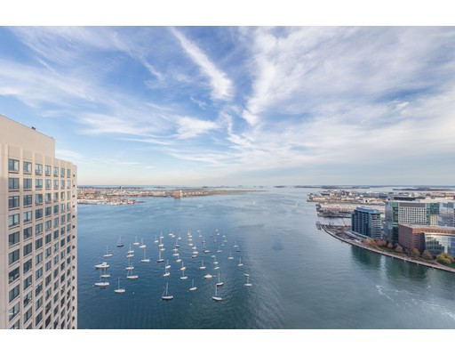65 East India Row, Boston, MA 02210