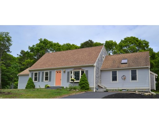 40 Debbies Lane, Barnstable, MA