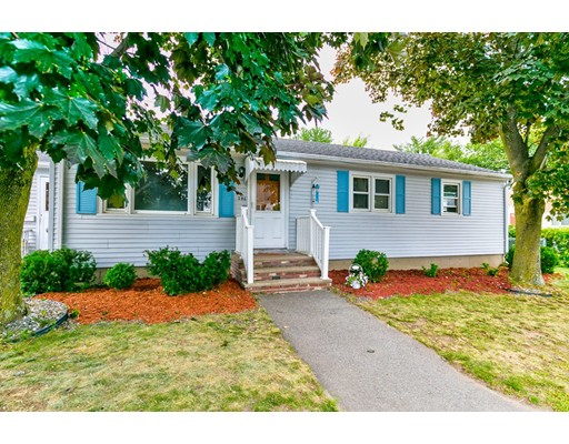 246 6Th Avenue, Lowell, MA