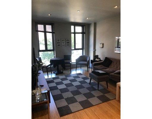691 Mass Avenue, Boston, Ma 02118