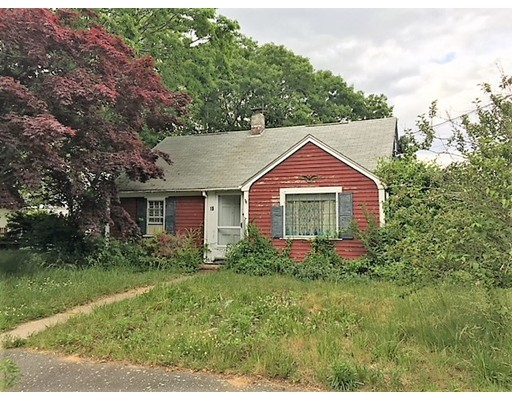 15 Brookshire Road, Barnstable, MA