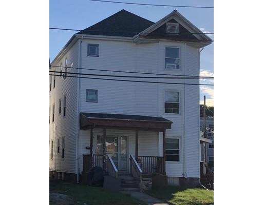 172 North Main Street, Attleboro, MA 02703