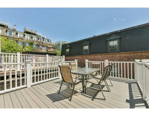 649 East 3rd Street, Boston, MA 02127