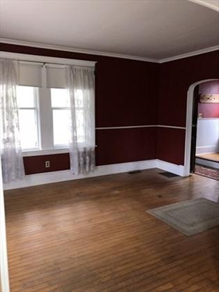 65 Beech St, Greenfield, MA: $220,000