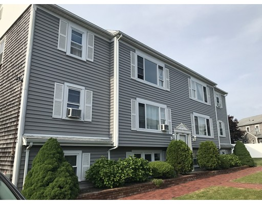30 Union Wharf Road, Dennis, MA 02639