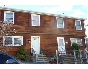 61-63 Barry Street, Boston, MA 02125