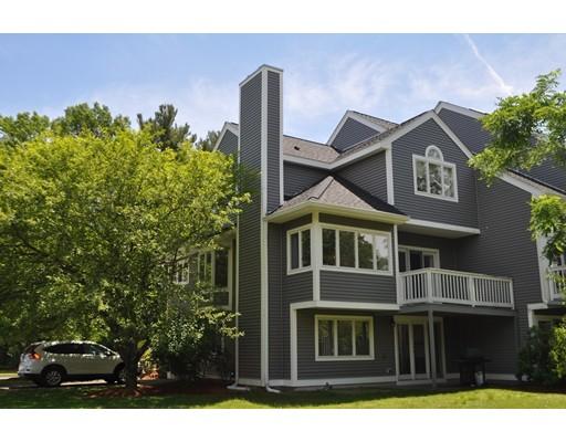 1200 Salem Street, Lynnfield, MA 01940