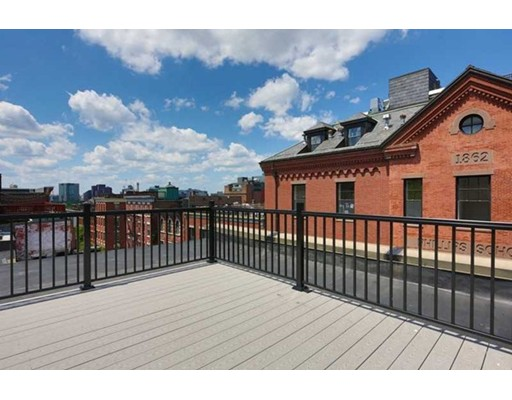 27 Anderson Street, Boston, MA 02114