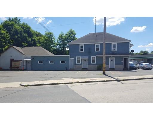 78 Pleasant Street, Southbridge, MA 01550