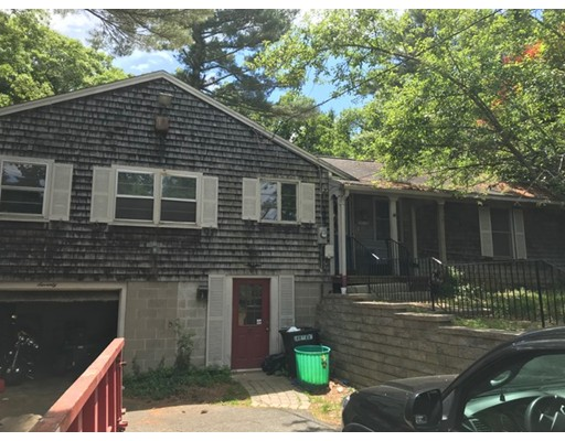70 Clear Pond Road, Lakeville, MA