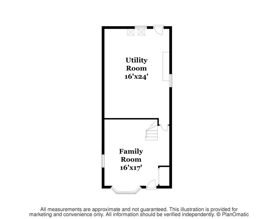 125 Ettrick Street, Brockton, MA 02301   Easton Real Estate