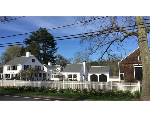 1062 North Street, Walpole, MA