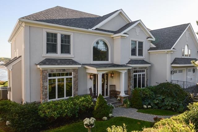5 Howe, Nahant, MA, 01908, Essex Home For Sale