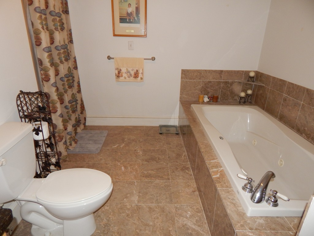 414 Mount Hope St, #104, North Attleboro, MA 02760 | Jack Conway