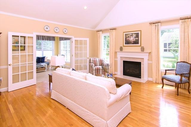Norfolk MA Real Estate MLS Number 72351097 617-921-4006