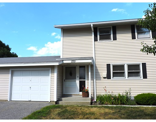 235 Greenwood Terrace, Chicopee, MA 01022