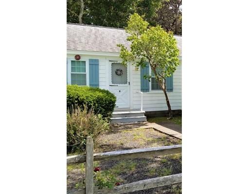 54 Swan River Road, Dennis, MA 02639