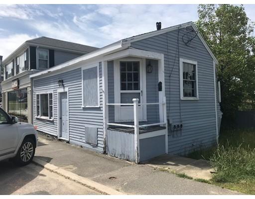 95 Elm Street, Cohasset, MA 02025
