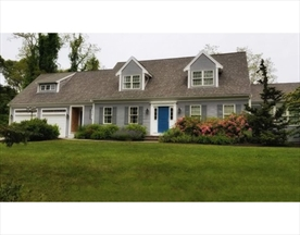 Property for sale at 1 Cachalot Ln, Falmouth,  Massachusetts 02540