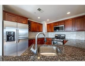 120 Wyllis Ave #412, Everett, MA 02149