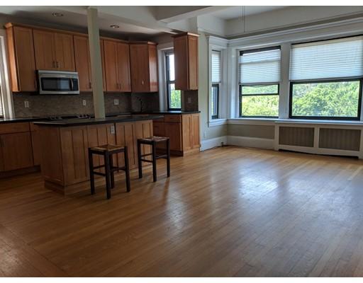 1080 Beacon Street, Brookline, MA 02446