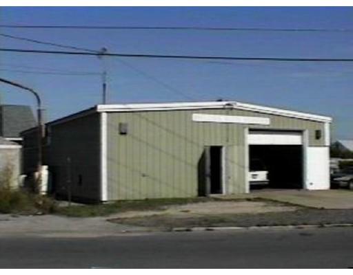 1593 Cove Road, New Bedford, MA 02740