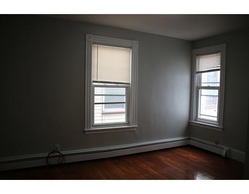 731 Broadway, Chelsea, MA 02150