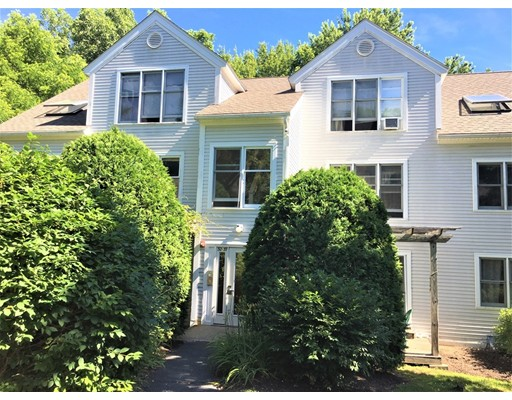 33 Salem Place, Amherst, MA 01002
