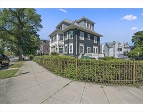 1780 Columbia Road, Boston, MA 02127