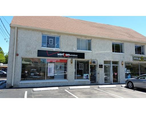 191 Sudbury Road, Concord, MA 01742