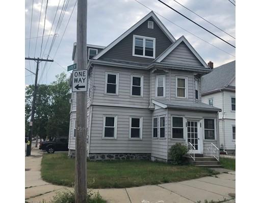 180 Lebanon Street, Malden, MA 02148