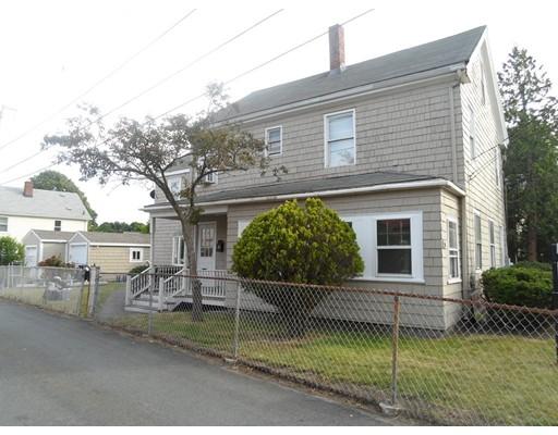 90 Washington Street, Peabody, MA 01960