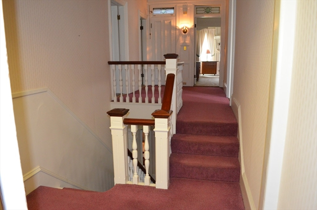 79 Church Green Taunton MA 02780