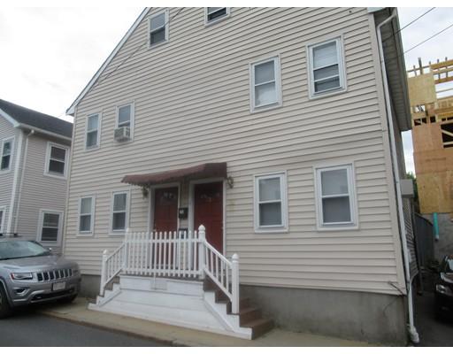 233 Bolton Street, Boston, Ma 02127