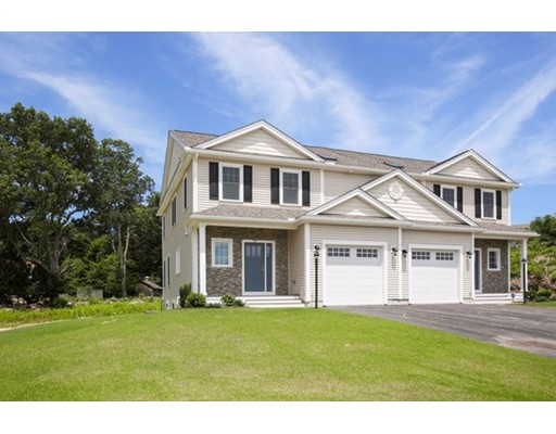 4 Dragon Court, Woburn, MA