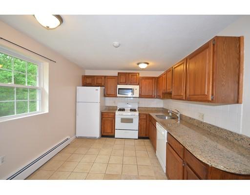 90 Farrwood Avenue, North Andover, Ma 01845