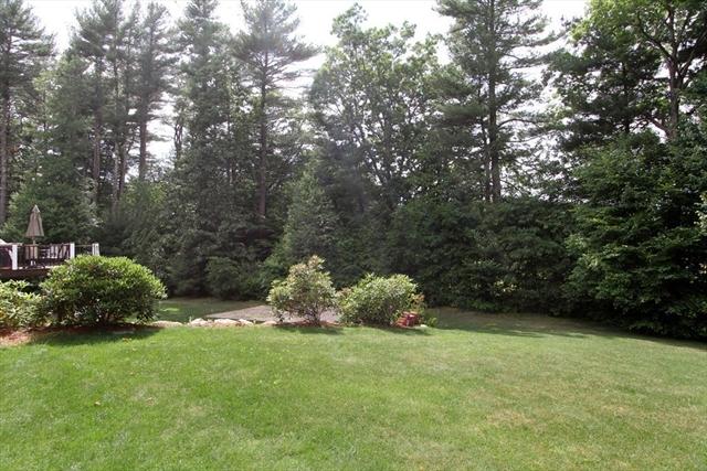 1 Hidden Ridge Lakeville MA 02347