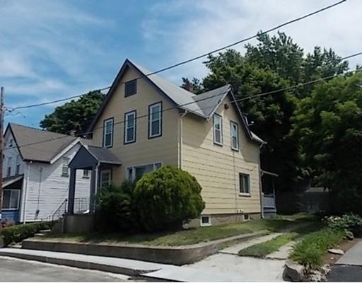11 Beacon Street, Malden, MA