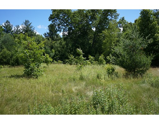 Lot 3 Pinnacle Road, Harvard, MA