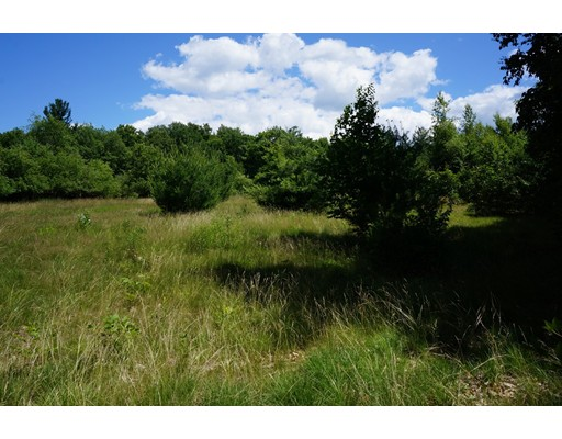 Lot 2 Pinnacle Road, Harvard, MA