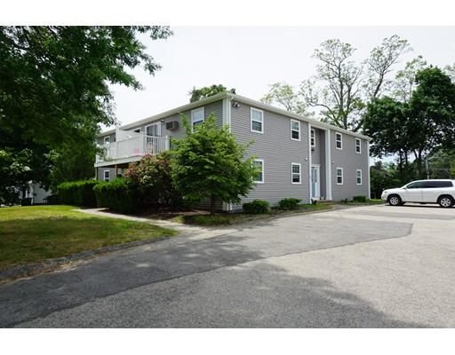 1283 Ocean Street, Marshfield, MA 02050