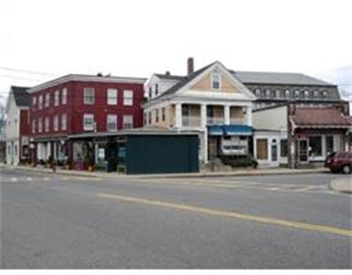 3 North Main Street, Natick, MA 01760
